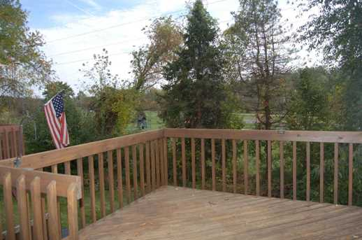 1239 Pineview Trail #D - Photo 3