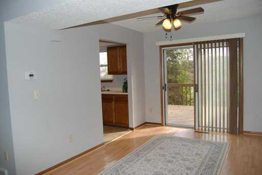 1239 Pineview Trail #D - Photo 9