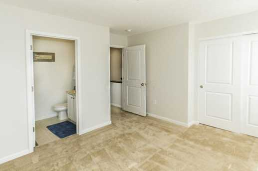 5598 Middle Falls Street - Photo 29