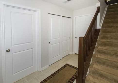 5598 Middle Falls Street - Photo 5