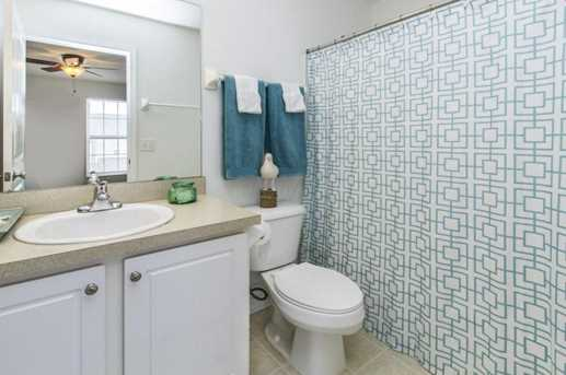5598 Middle Falls Street - Photo 25