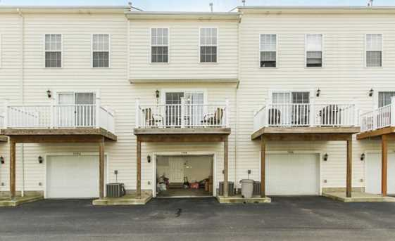5598 Middle Falls Street - Photo 35
