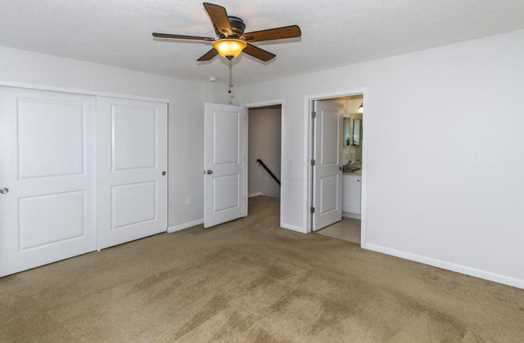 5598 Middle Falls Street - Photo 23