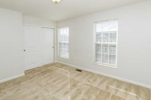 5598 Middle Falls Street - Photo 27