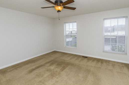 5598 Middle Falls Street - Photo 21