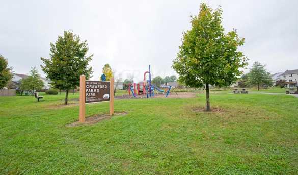 7853 Grandlin Park Court - Photo 29