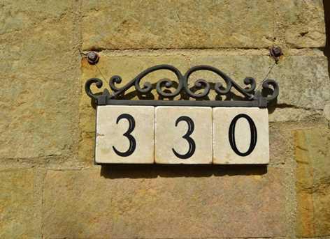 330 N Lenappe Drive - Photo 31
