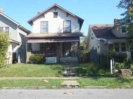 1262 Oakwood Avenue - Photo 1