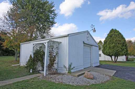 1115 Avalon Road - Photo 22