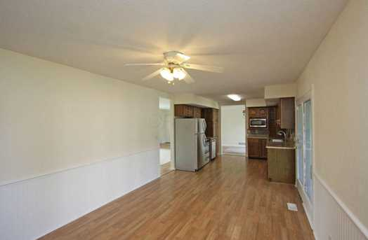 1115 Avalon Road - Photo 9