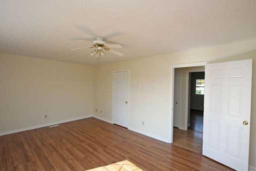1115 Avalon Road - Photo 15