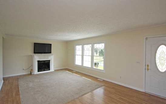 1115 Avalon Road - Photo 3
