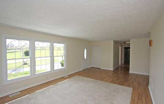 1115 Avalon Road - Photo 4
