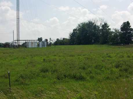 0 County Road 121 - Photo 2