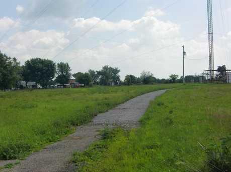 0 County Road 121 - Photo 1