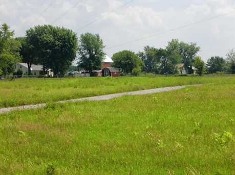 0 County Road 121 - Photo 4