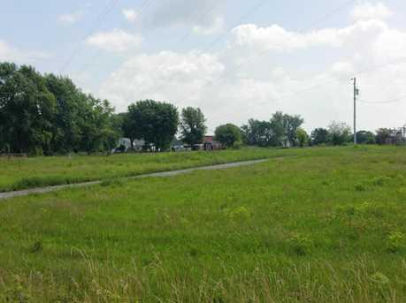 0 County Road 121 - Photo 3