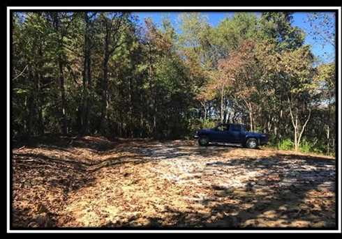 27872 Point Rock Road - Photo 3
