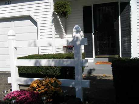 3428 Graystone Drive - Photo 3