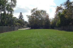 0 Rosslyn Avenue - Photo 1