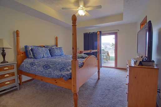 5971 Cheyenne Creek Drive - Photo 50