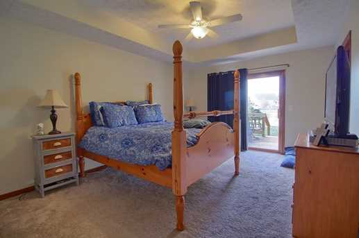 5971 Cheyenne Creek Drive - Photo 51