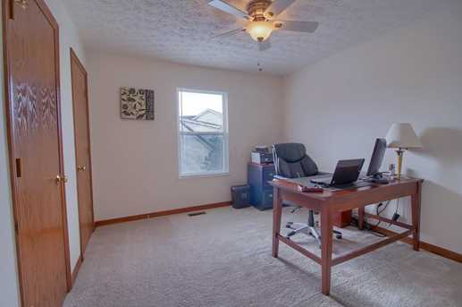 5971 Cheyenne Creek Drive - Photo 54