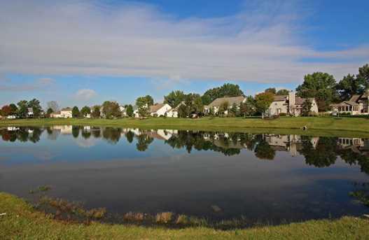 5971 Cheyenne Creek Drive - Photo 21
