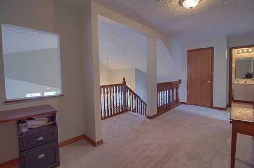 5971 Cheyenne Creek Drive - Photo 47