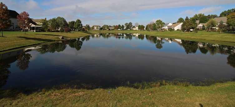 5971 Cheyenne Creek Drive - Photo 19