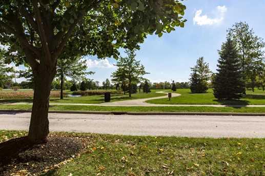 6242 Kendall Ridge Boulevard - Photo 40