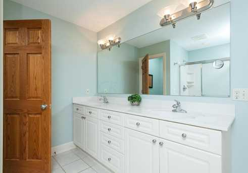 2716 Red Robin Way - Photo 37