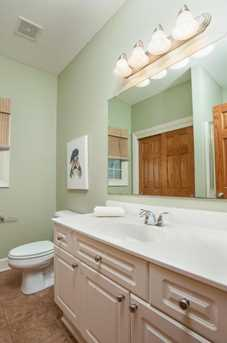 2716 Red Robin Way - Photo 33
