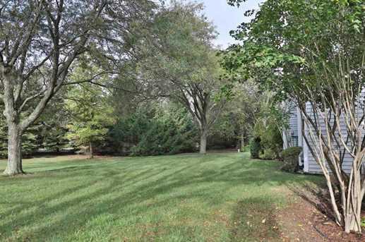 5387 Shannon Park Drive - Photo 36