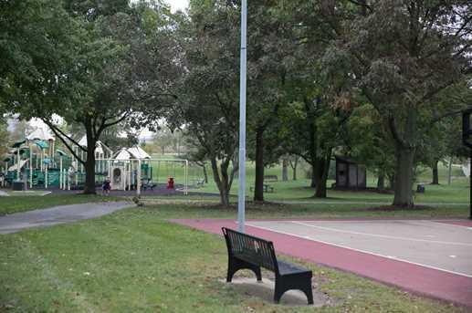 5387 Shannon Park Drive - Photo 40
