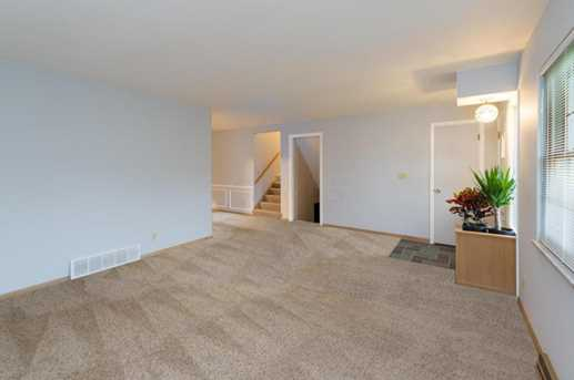 1431 Sandalwood Place - Photo 2