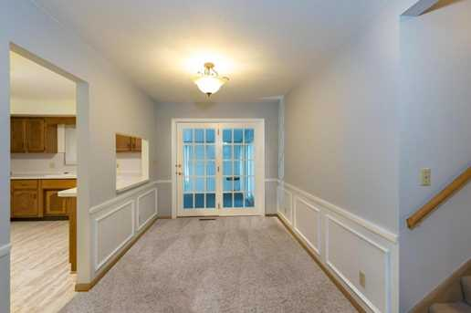 1431 Sandalwood Place - Photo 4