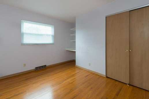 1431 Sandalwood Place - Photo 8