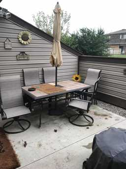 848 Cherlyn Court #26-D - Photo 8