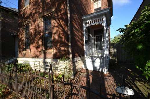 758 S Front Street - Photo 3