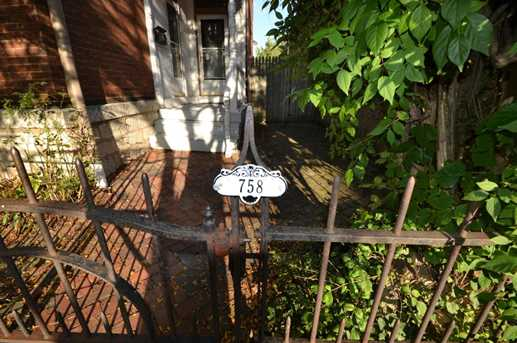 758 S Front Street - Photo 2