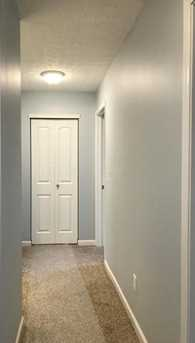 5066 Scout Court - Photo 23