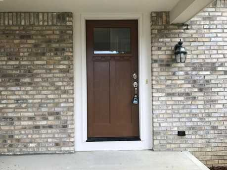 5066 Scout Court - Photo 4