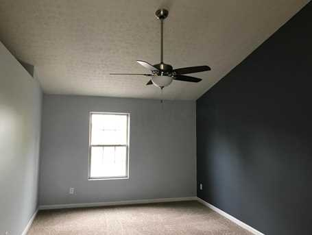 5066 Scout Court - Photo 31