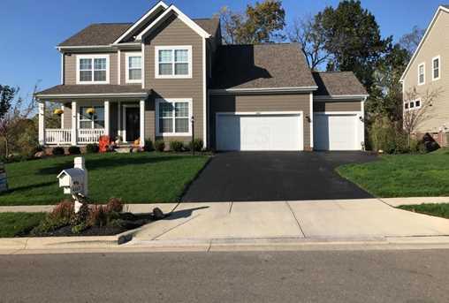 4663 Sanctuary Drive - Photo 1