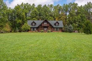 13274 Snyder Church NW Road - Photo 1