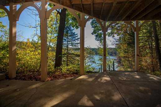 4755 Woodhaven Drive - Photo 39