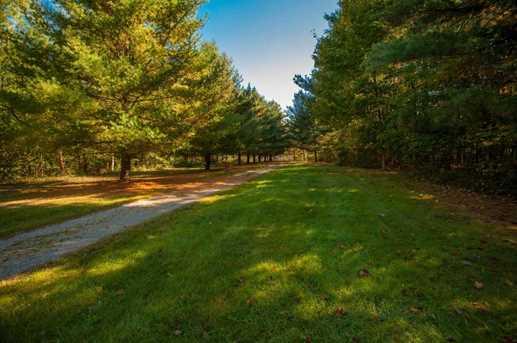 4755 Woodhaven Drive - Photo 47