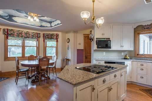 479 Township Line Road - Photo 13