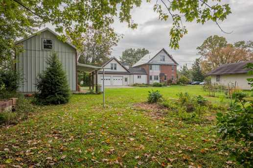 479 Township Line Road - Photo 63